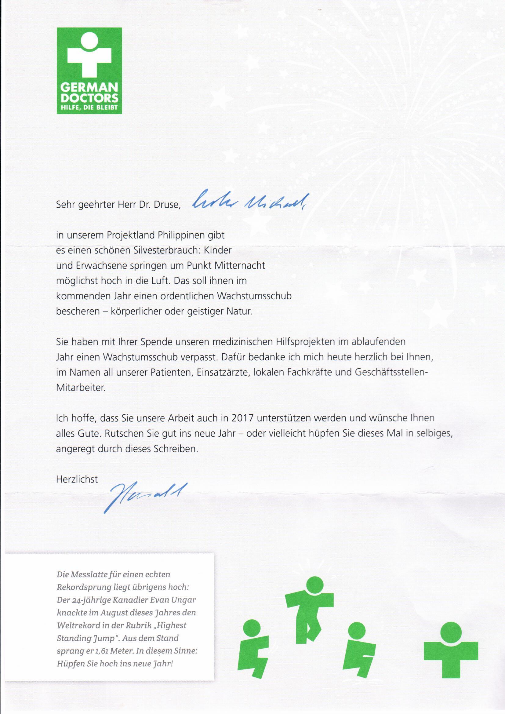 Großzügig Schreiben Sie Ihre Zertifizierung Online Zeitgenössisch ...